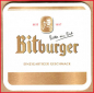 Preview: Bierdeckel Bitburger