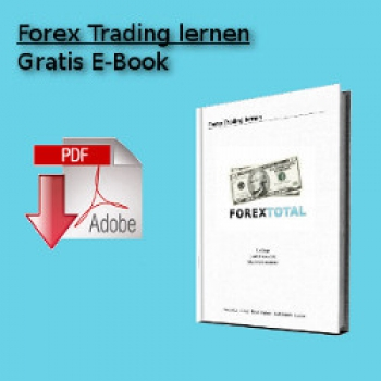 Forextotal Shop - Trading lernen